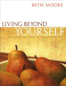 LivingBeyondYourself